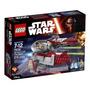 Lego Star Wars Obi-wan