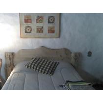 Muebles En Cipres