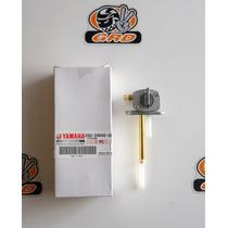 Canilla Combustible Yamaha Banshee 2gu245000200 Grdmotos
