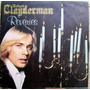 Richard Clayderman. Reveries. Lp Vinilo