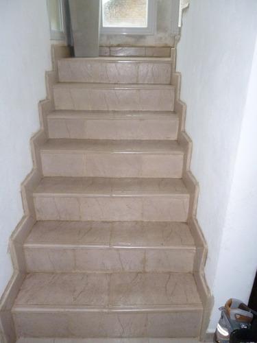 baldosas para escaleras rusticas tipo todos por