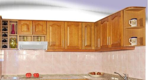 El aviso ha expirado 1574409427 precio d argentina for Imagenes de amoblamientos de cocina en argentina