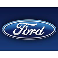 Calefactor O Radiador De Calefacción De Ford Ranger