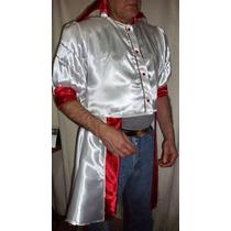 Disfraz Casaca De Loco Mia Para Adultos