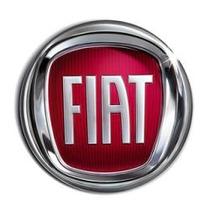 Capot Fiat Ducato