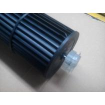 Soporte Turbina Para Caloventor Tipo Split