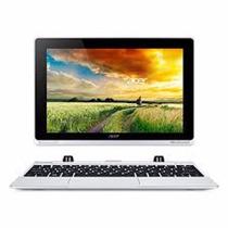 Netbook Tablet Pc Acer
