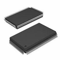 Ite 8766 Ite-8766 It8766f-s/hx-l Super I/o Notebook Netbook
