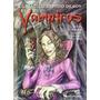 El Magico Mundo De Los Vampiros. Ed. Continente Zona Devoto