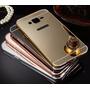 Funda Espejada Mirror Case Samsung Galaxy J5 J7