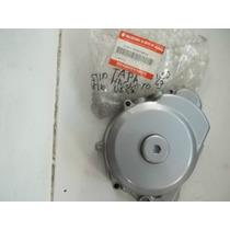 Tapa Volante Magnetico Suzuki Sj110 Fx100 11351-30d10x20h