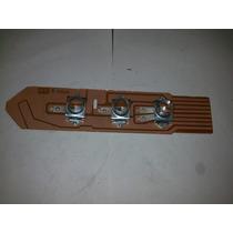 Circuito Impreso Faro Trasero Renault Trafic 87/96 Fitam