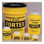 Adhesivo Sintetico/cola Vinilica Fortex A-20 X 24 Kg