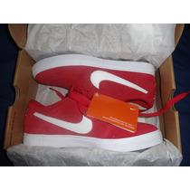 Zapatillas Nike Suketo