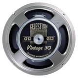 Celestion Parlante Classic Vintage 30 60w 16 Ohms