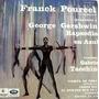 Franck Pourcel Y Su Orquesta George Gershwin