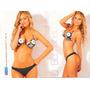 Trikinis Y Bikinis Blu In Blu De Paul Klee