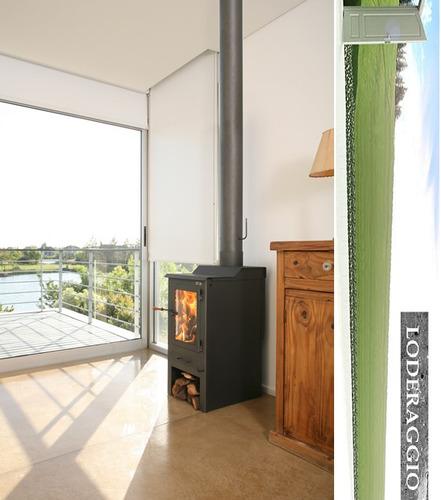 Calefactor a le a bajo consumo uke mait n otros a ars - Calefactor bajo consumo ...