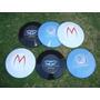 Frisbee Ideal Para Publicidad