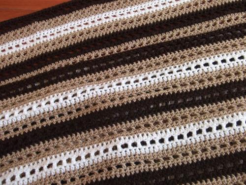 El aviso ha expirado 2144771181 precio d argentina - Mantas a crochet ...