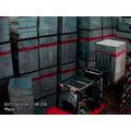 Ladrillo Bloque De Hormigon Hcca Retak 15x25x45 Mejor Precio