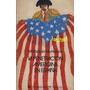 La Penetracion Americana En España - M. Vazquez Montalban