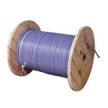 Cable Subterraneo (sintenax) 2x6mm2 Normalizado