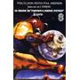Lo Mejor De Fantasy & Science Fiction - 2da Serie