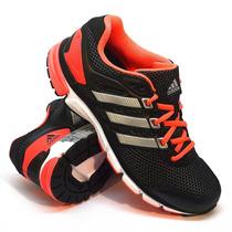 Zapatillas Adidas Modelo Running Nova Stability W - Ahora 12