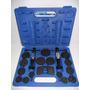 Caja Extractor Caliper Completo Bremen