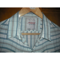 Camisa M51 Talle Xl Impecable