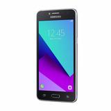 Celular Samsung Galaxy J2 Prime Quad Core 4g 8gb Liberado