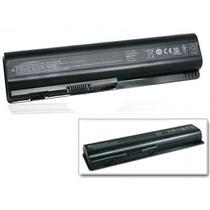 Bateria Para Hp/compaq 484170-001 484170-002 Ev06 Hstnn-ub72