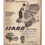 Publicidad Isard Royal T-700 (002)