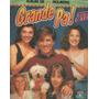 Figuritas Del Album Grande Pa! De 1992