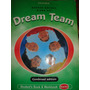 Dream Team Studen'ts Book & Workbook Starter Oxford