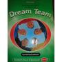 Dream Team Studen
