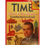 Revista Time Magazine 1979 General David C Jones En La Plata