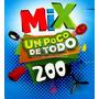 Super Rasti Mix Didáctico Original Armá De Todo Autos Casas