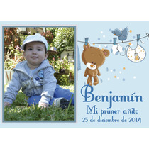 Souvenir Foto Iman Personalizado 12 Fotoimanes De 10x10cm