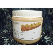 Plastificado Keratinico Nativa Home 1/2 Kilo