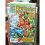 Fantastic Four #6 1998 En Ingles