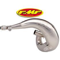 Fmf Vejiga Fatty Pipes Honda Cr 125 - 250 Todos Los Años