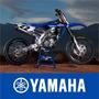 Kit De Graficas - Calcos Yamaha 3m - Yzf/yz/wr/xtz/ttr