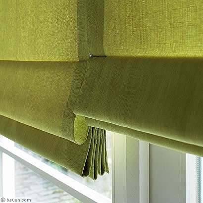 Cortina romana sistema cadena roller caballito pilar - Sistemas para cortinas ...