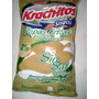 Papas Fritas Sin Sal Agregada Krachitos 80grs
