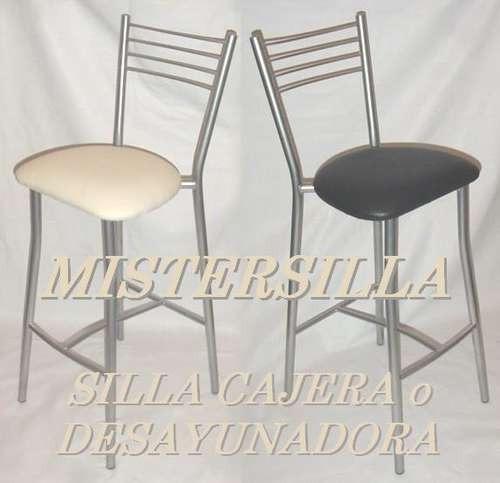 banqueta alta p barra desayunador silla banco taburete cao en melinterest