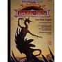 Ad&d - Dark Sun, Los Reyes Dragon - Español! - Zinco