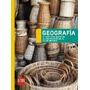 Geografia Eñ Territorio Argentino. La Construccion Social De
