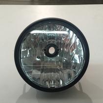Optica Delantera Campleta Honda Cg 150 Titan